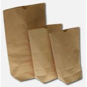 Papirpose