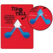 Tip N Tell