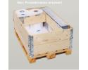 Cargo Fix palle deler